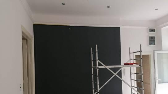 Komplett lakásfelújítás okosan
